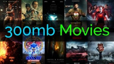 Photo of 300mbfilms | 300 mb films | 300mbfilms: Download Movies for Free in the Shortest Size & High Quality
