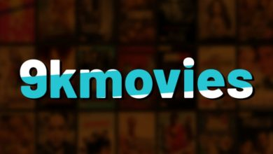 Photo of 9kmovies | 9k movies | 9kmovies: Illegal HD Movies Download Website