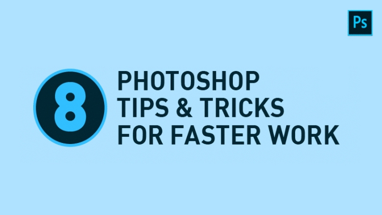Photo of Photo Retouching Tips and Tricks in Photoshop