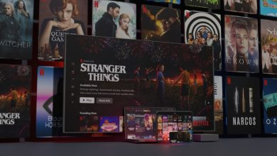 Photo of Netflix | Net flix | Subscribe and watch the latest movie of your choice via Netflix
