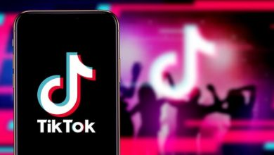 Photo of 5 Tips for Getting in Touch with TikTok influencers and Negotiating Collaborations