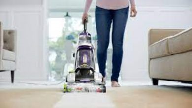 Photo of Carpet Cleaning – Why Do You Need To Do It Once Every 6 months?