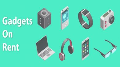 Photo of Advantages of Renting Basic Electronic Items