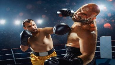 Photo of Top Simple Yet Effective Boxing Combinations and How to Use Them