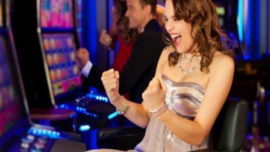 Photo of Reasons Why Gambling Enthusiasts Would Love B9Casino Mobile Casino Singapore