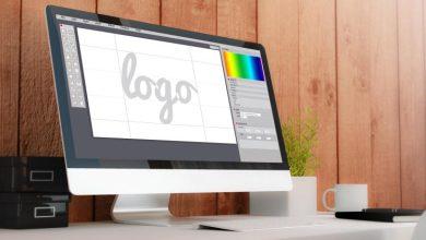 Photo of 5 Key Logo Design Tips to Take Your Branding to the Next Level